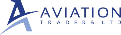 Aviation Traders Ltd.
